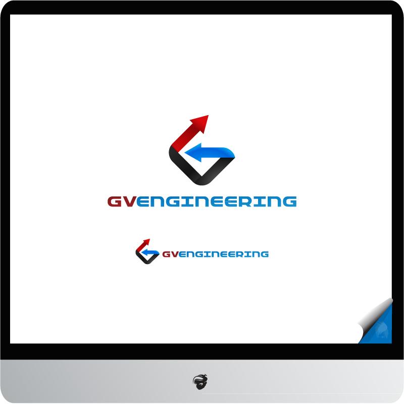 Logo Design by zesthar - Entry No. 11 in the Logo Design Contest Creative Logo Design for MES.