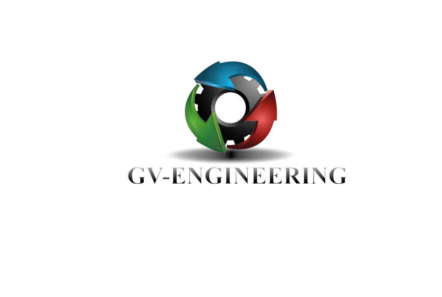 Logo Design by Private User - Entry No. 20 in the Logo Design Contest Creative Logo Design for MES.