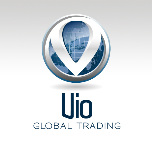 Logo Design by SilverEagle - Entry No. 75 in the Logo Design Contest Vio Global Trading, LLC.