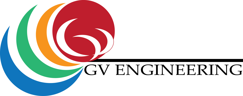Logo Design by Chandrodayan Mavadian - Entry No. 29 in the Logo Design Contest Creative Logo Design for MES.