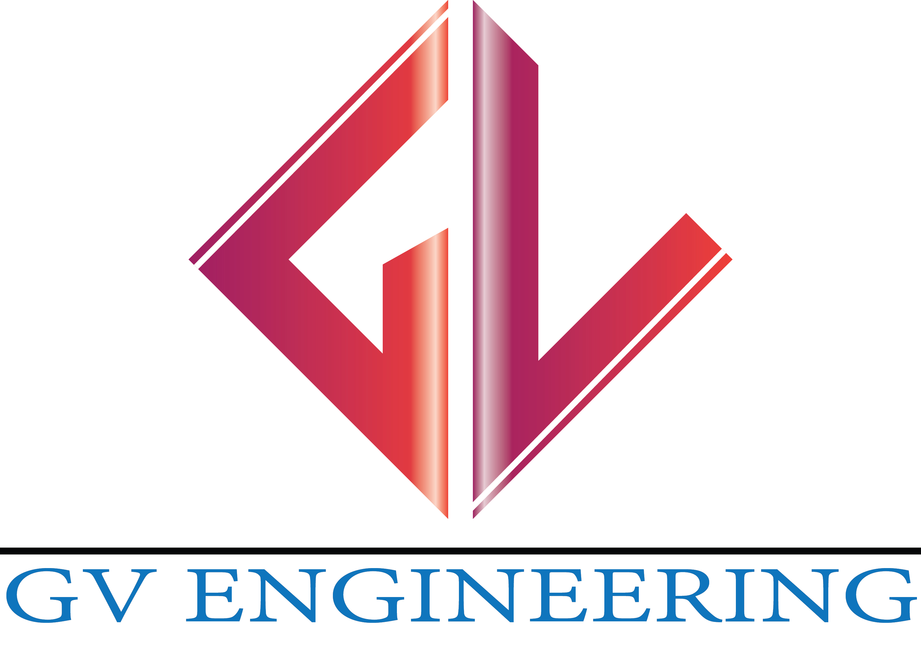 Logo Design by Chandrodayan Mavadian - Entry No. 30 in the Logo Design Contest Creative Logo Design for MES.