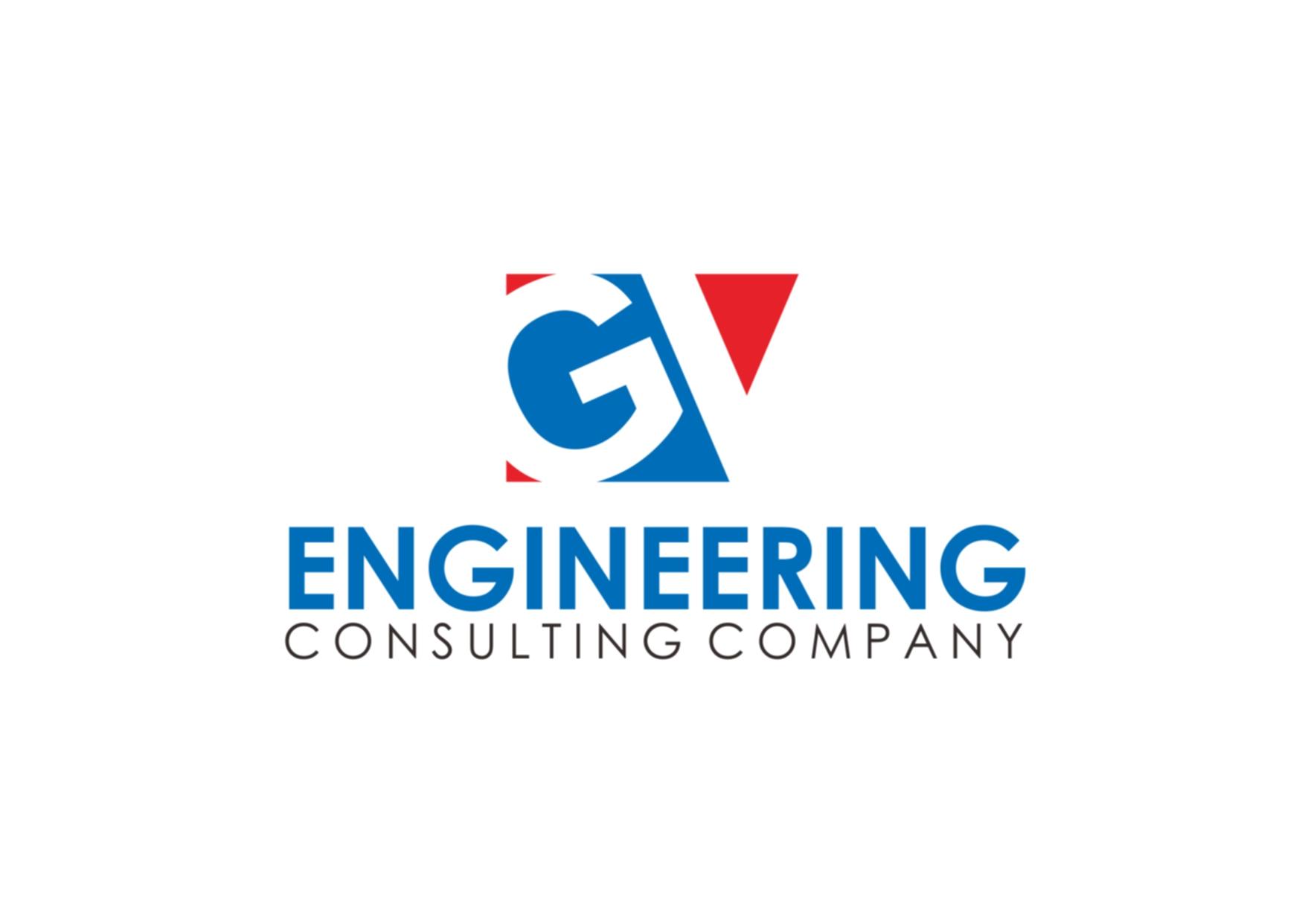 Logo Design by Private User - Entry No. 35 in the Logo Design Contest Creative Logo Design for MES.