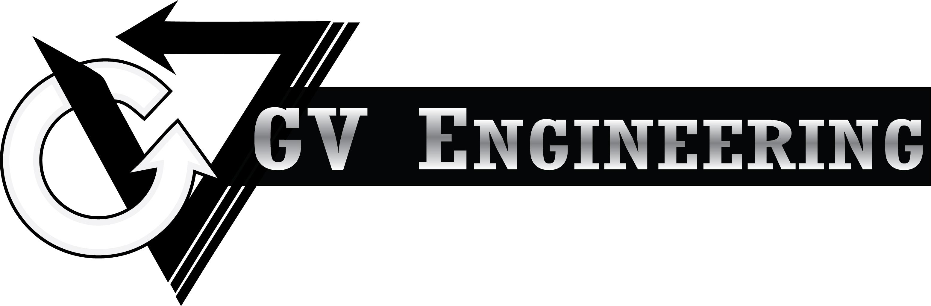 Logo Design by Chandrodayan Mavadian - Entry No. 37 in the Logo Design Contest Creative Logo Design for MES.
