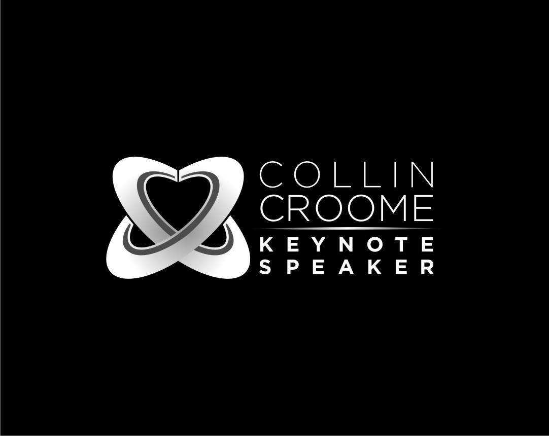 Logo Design by untung - Entry No. 69 in the Logo Design Contest Modern Logo Design for Collin Croome.