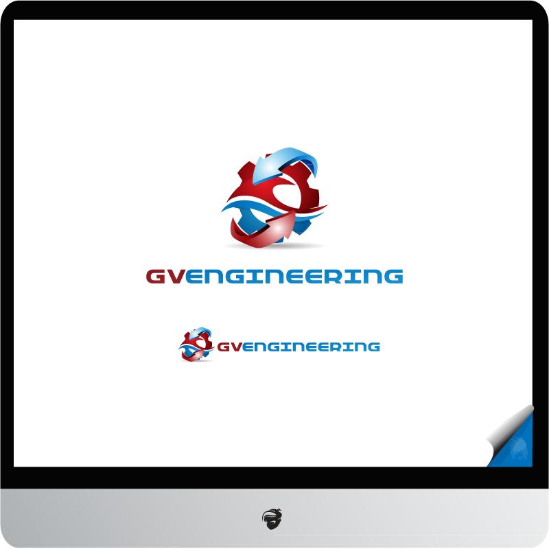 Logo Design by zesthar - Entry No. 49 in the Logo Design Contest Creative Logo Design for MES.