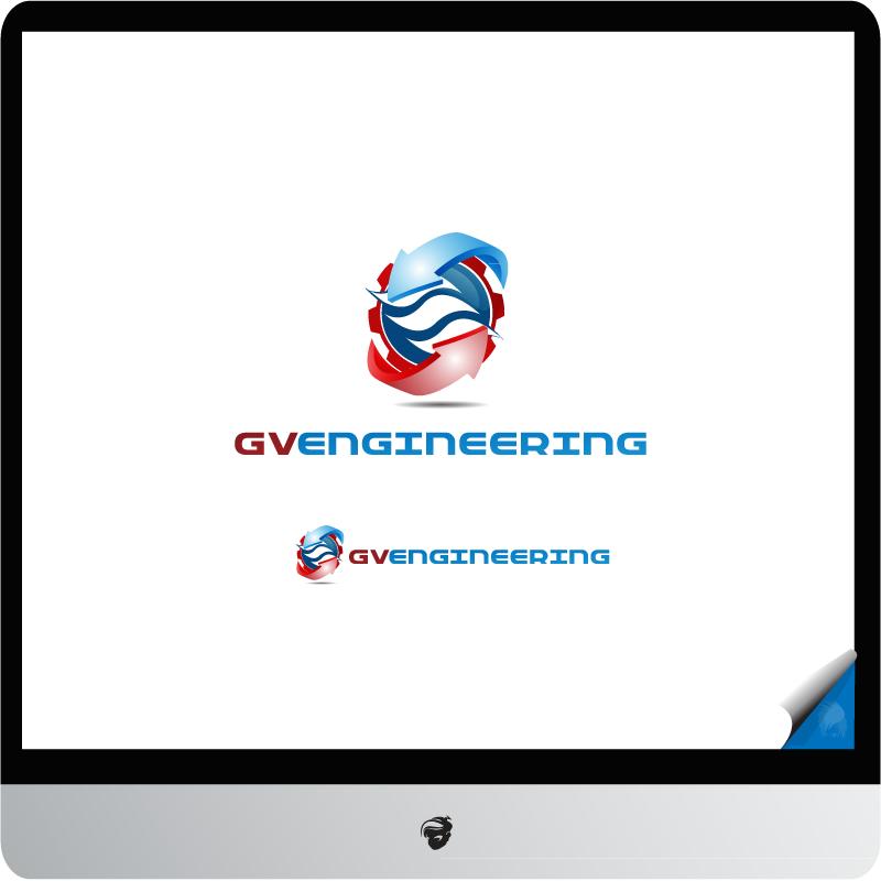 Logo Design by zesthar - Entry No. 50 in the Logo Design Contest Creative Logo Design for MES.