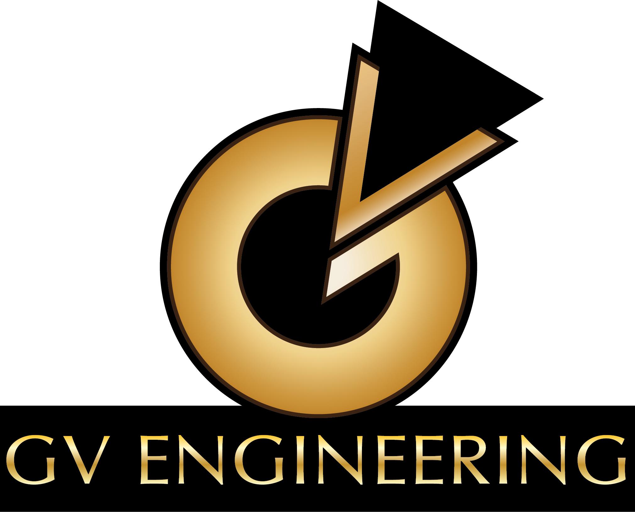 Logo Design by Chandrodayan Mavadian - Entry No. 60 in the Logo Design Contest Creative Logo Design for MES.