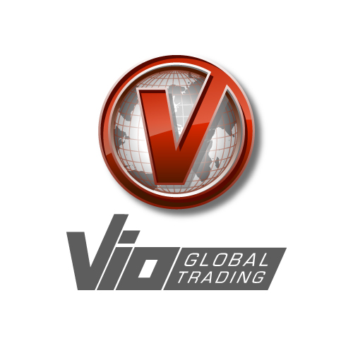 Logo Design by SilverEagle - Entry No. 79 in the Logo Design Contest Vio Global Trading, LLC.