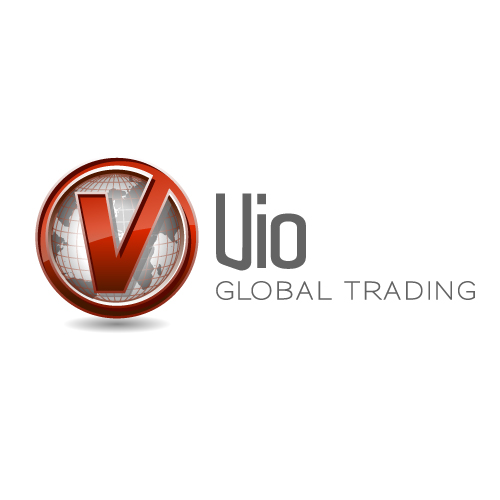 Logo Design by SilverEagle - Entry No. 80 in the Logo Design Contest Vio Global Trading, LLC.