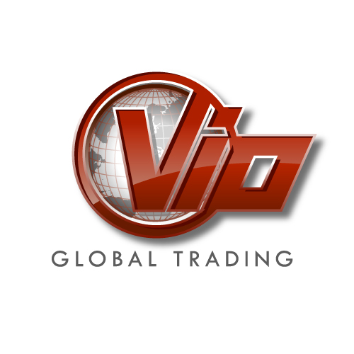 Logo Design by SilverEagle - Entry No. 81 in the Logo Design Contest Vio Global Trading, LLC.