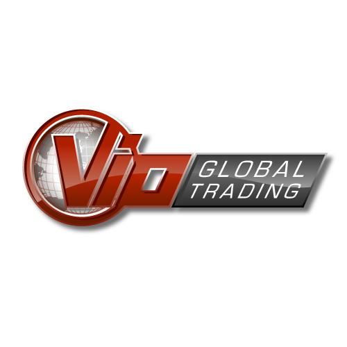 Logo Design by SilverEagle - Entry No. 82 in the Logo Design Contest Vio Global Trading, LLC.