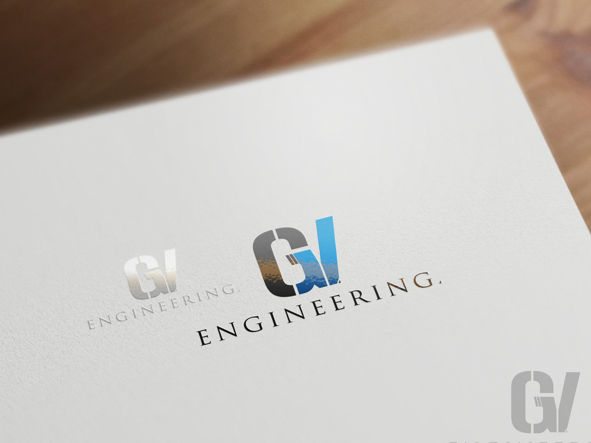 Logo Design by olii - Entry No. 76 in the Logo Design Contest Creative Logo Design for MES.