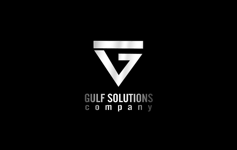 Logo Design by Respati Himawan - Entry No. 133 in the Logo Design Contest New Logo Design for Gulf solutions company.