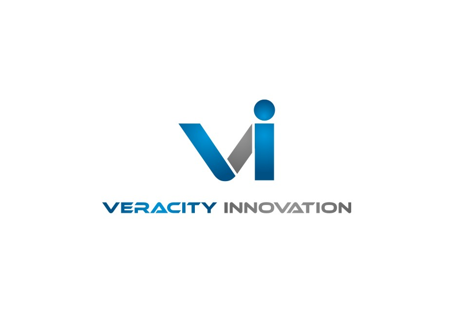 Logo Design by untung - Entry No. 63 in the Logo Design Contest Creative Logo Design for Veracity Innovation, LLC.