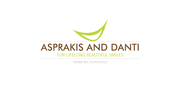 Logo Design by Private User - Entry No. 137 in the Logo Design Contest Unique Logo Design Wanted for Asprakis and Danti.