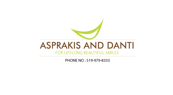Logo Design by Private User - Entry No. 145 in the Logo Design Contest Unique Logo Design Wanted for Asprakis and Danti.