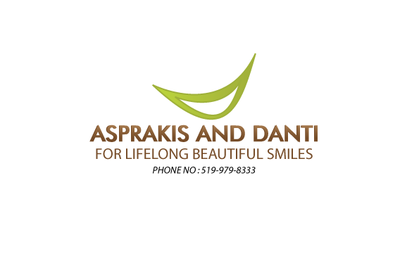 Logo Design by Private User - Entry No. 149 in the Logo Design Contest Unique Logo Design Wanted for Asprakis and Danti.