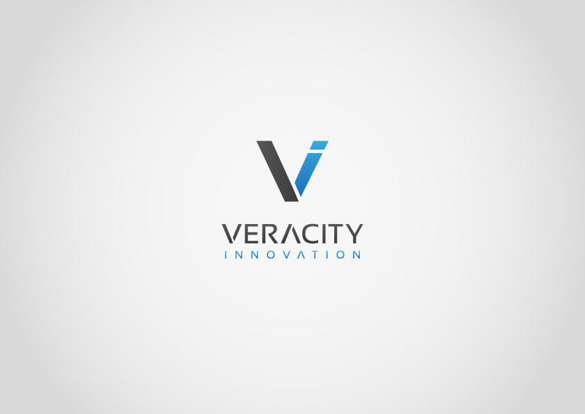 Logo Design by Private User - Entry No. 80 in the Logo Design Contest Creative Logo Design for Veracity Innovation, LLC.