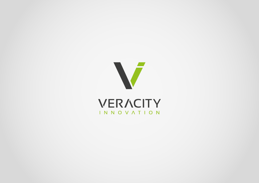 Logo Design by Private User - Entry No. 81 in the Logo Design Contest Creative Logo Design for Veracity Innovation, LLC.