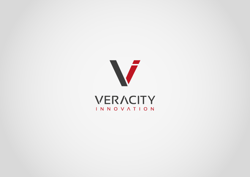 Logo Design by Private User - Entry No. 82 in the Logo Design Contest Creative Logo Design for Veracity Innovation, LLC.