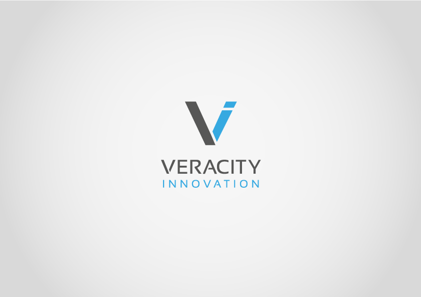 Logo Design by Private User - Entry No. 114 in the Logo Design Contest Creative Logo Design for Veracity Innovation, LLC.