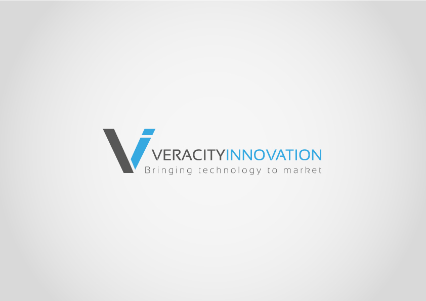 Logo Design by Private User - Entry No. 117 in the Logo Design Contest Creative Logo Design for Veracity Innovation, LLC.