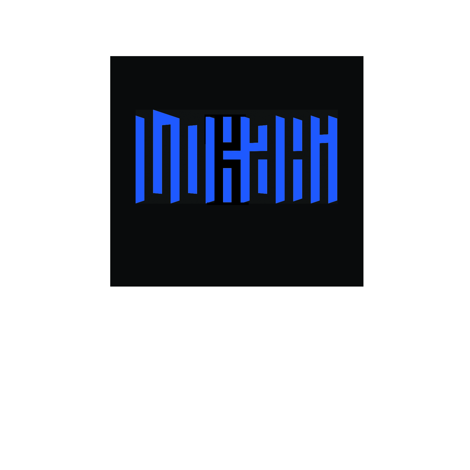 Logo Design by Niomie Silver - Entry No. 8 in the Logo Design Contest  Epic Logo Design for LOKAHI designs.