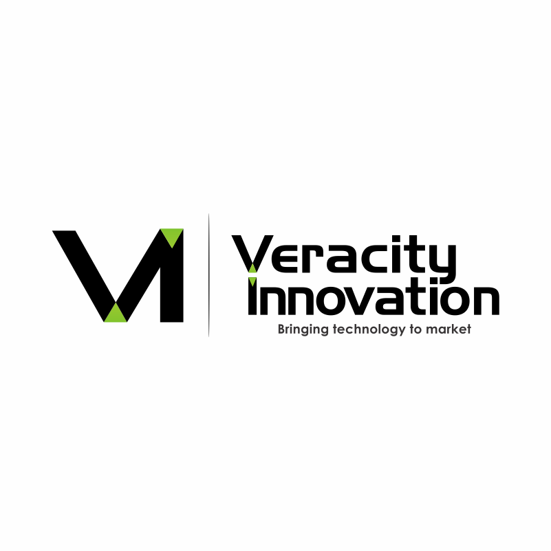 Logo Design by kotakdesign - Entry No. 135 in the Logo Design Contest Creative Logo Design for Veracity Innovation, LLC.