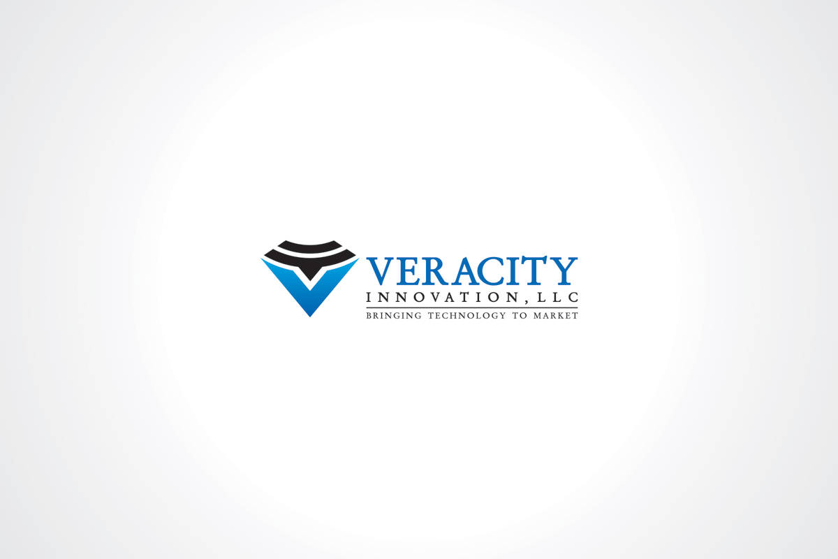 Logo Design by vdhadse - Entry No. 141 in the Logo Design Contest Creative Logo Design for Veracity Innovation, LLC.