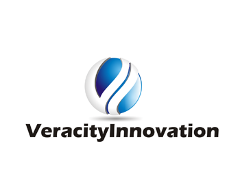 Logo Design by Ochim Cakep - Entry No. 153 in the Logo Design Contest Creative Logo Design for Veracity Innovation, LLC.