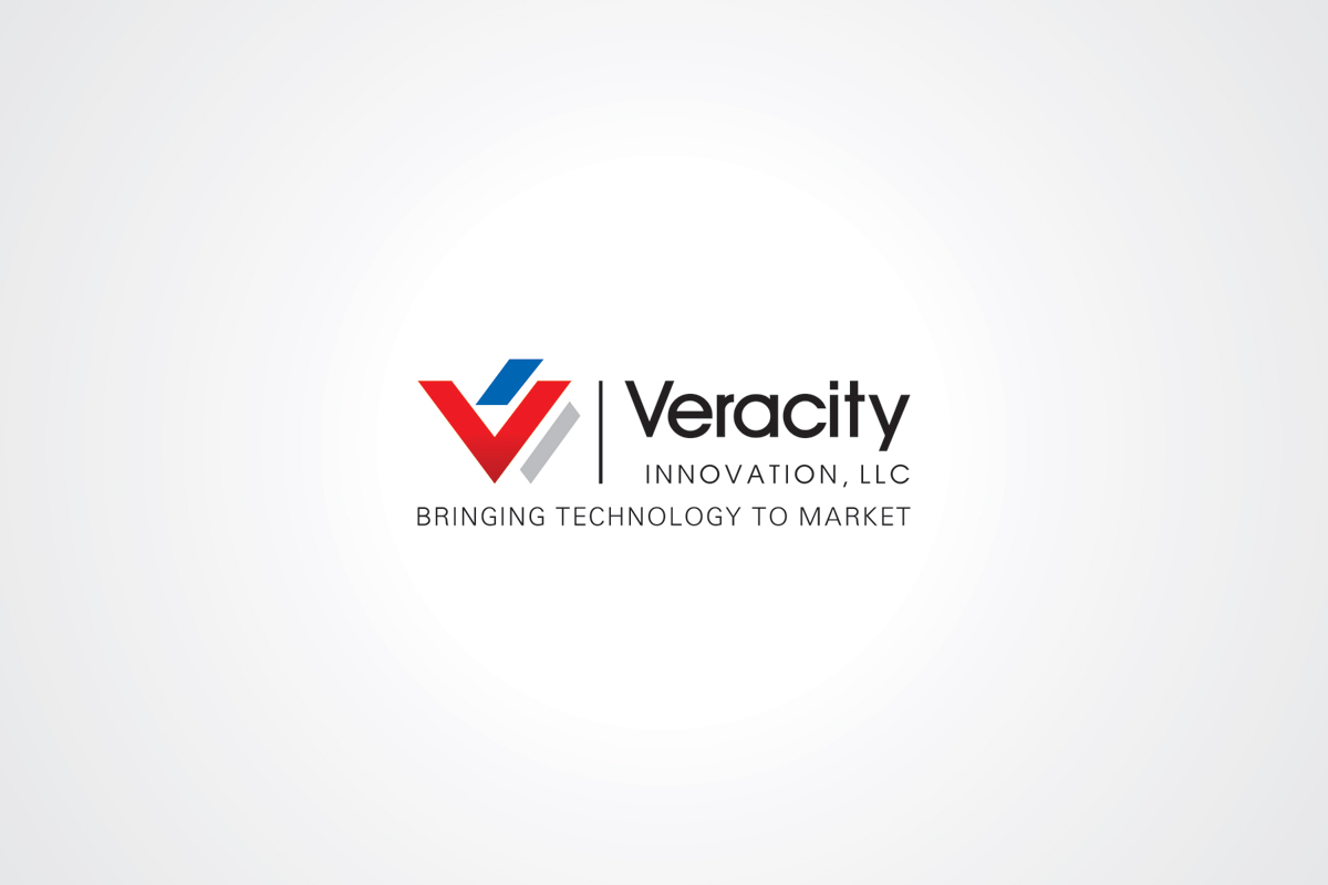 Logo Design by vdhadse - Entry No. 158 in the Logo Design Contest Creative Logo Design for Veracity Innovation, LLC.