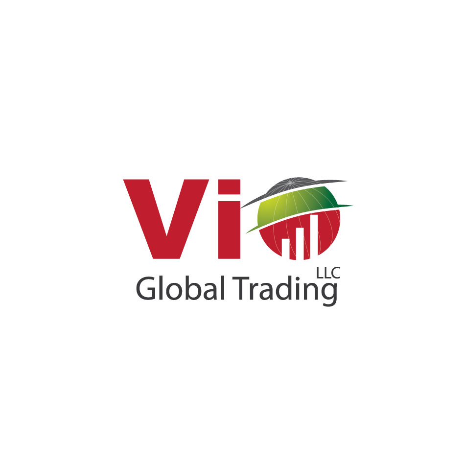 Logo Design by logoziner - Entry No. 116 in the Logo Design Contest Vio Global Trading, LLC.