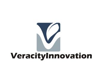 Logo Design by Ochim Cakep - Entry No. 181 in the Logo Design Contest Creative Logo Design for Veracity Innovation, LLC.