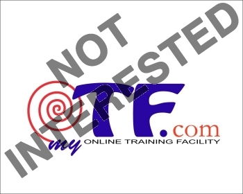Logo Design by Ermenegildo - Entry No. 76 in the Logo Design Contest Advanced Safety Management - MyOTF.com.