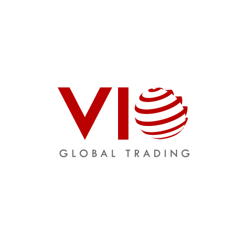 Logo Design by SilverEagle - Entry No. 120 in the Logo Design Contest Vio Global Trading, LLC.