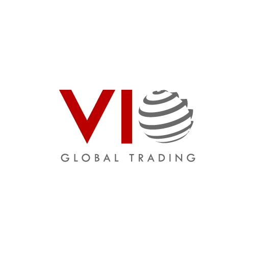 Logo Design by SilverEagle - Entry No. 121 in the Logo Design Contest Vio Global Trading, LLC.