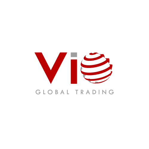 Logo Design by SilverEagle - Entry No. 122 in the Logo Design Contest Vio Global Trading, LLC.