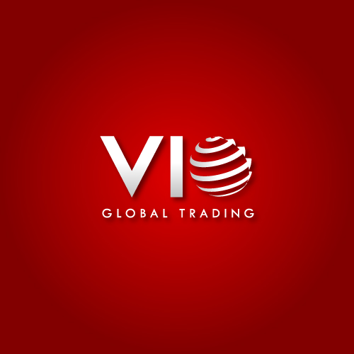 Logo Design by SilverEagle - Entry No. 123 in the Logo Design Contest Vio Global Trading, LLC.