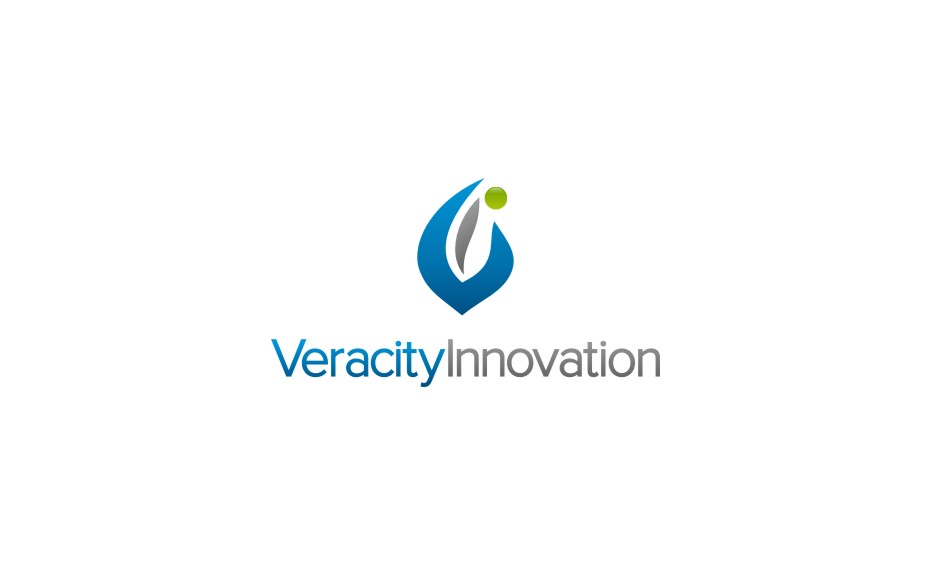 Logo Design by untung - Entry No. 210 in the Logo Design Contest Creative Logo Design for Veracity Innovation, LLC.