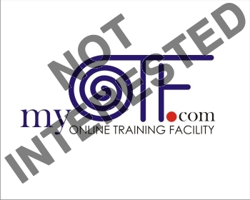 Logo Design by Ermenegildo - Entry No. 77 in the Logo Design Contest Advanced Safety Management - MyOTF.com.