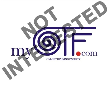 Logo Design by Ermenegildo - Entry No. 78 in the Logo Design Contest Advanced Safety Management - MyOTF.com.
