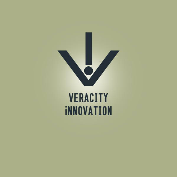 Logo Design by JaroslavProcka - Entry No. 265 in the Logo Design Contest Creative Logo Design for Veracity Innovation, LLC.