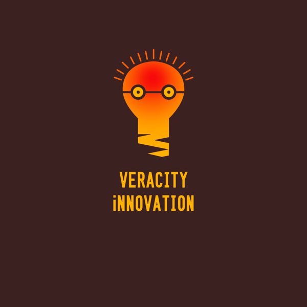 Logo Design by JaroslavProcka - Entry No. 266 in the Logo Design Contest Creative Logo Design for Veracity Innovation, LLC.