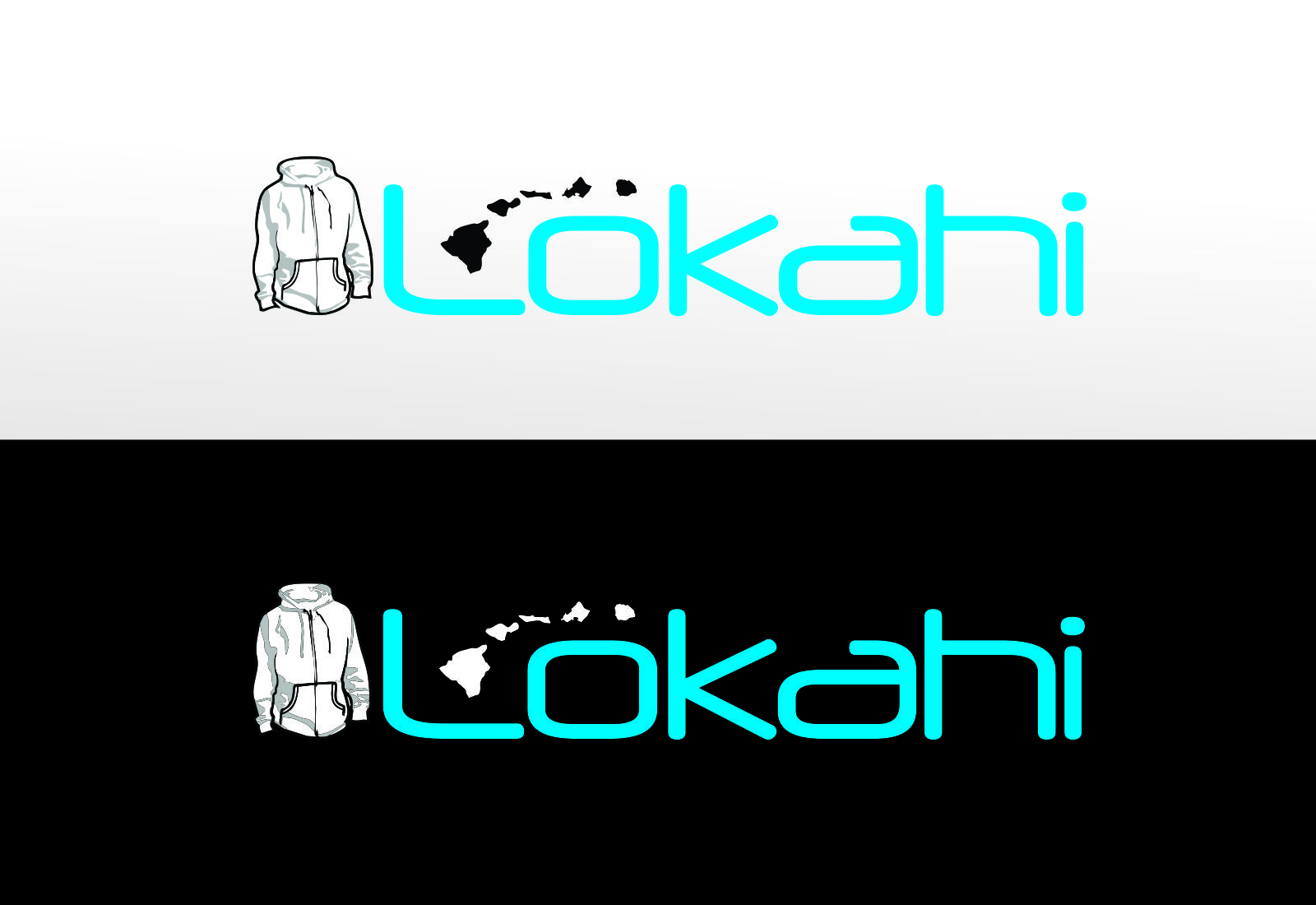 Logo Design by Web Sourcing - Entry No. 63 in the Logo Design Contest  Epic Logo Design for LOKAHI designs.