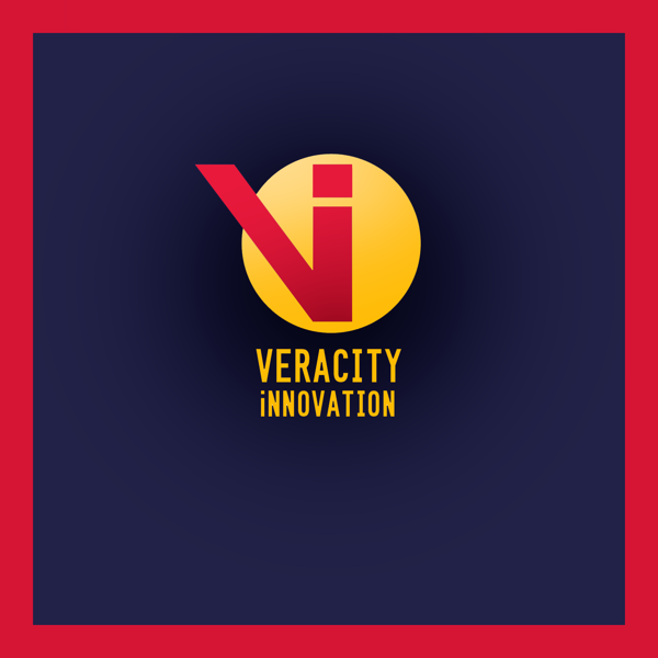 Logo Design by JaroslavProcka - Entry No. 291 in the Logo Design Contest Creative Logo Design for Veracity Innovation, LLC.