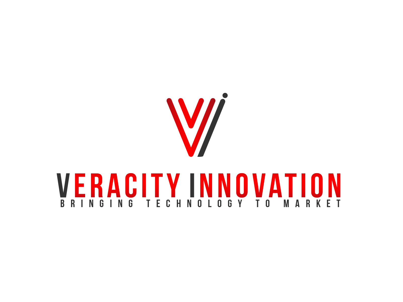 Logo Design by olii - Entry No. 305 in the Logo Design Contest Creative Logo Design for Veracity Innovation, LLC.