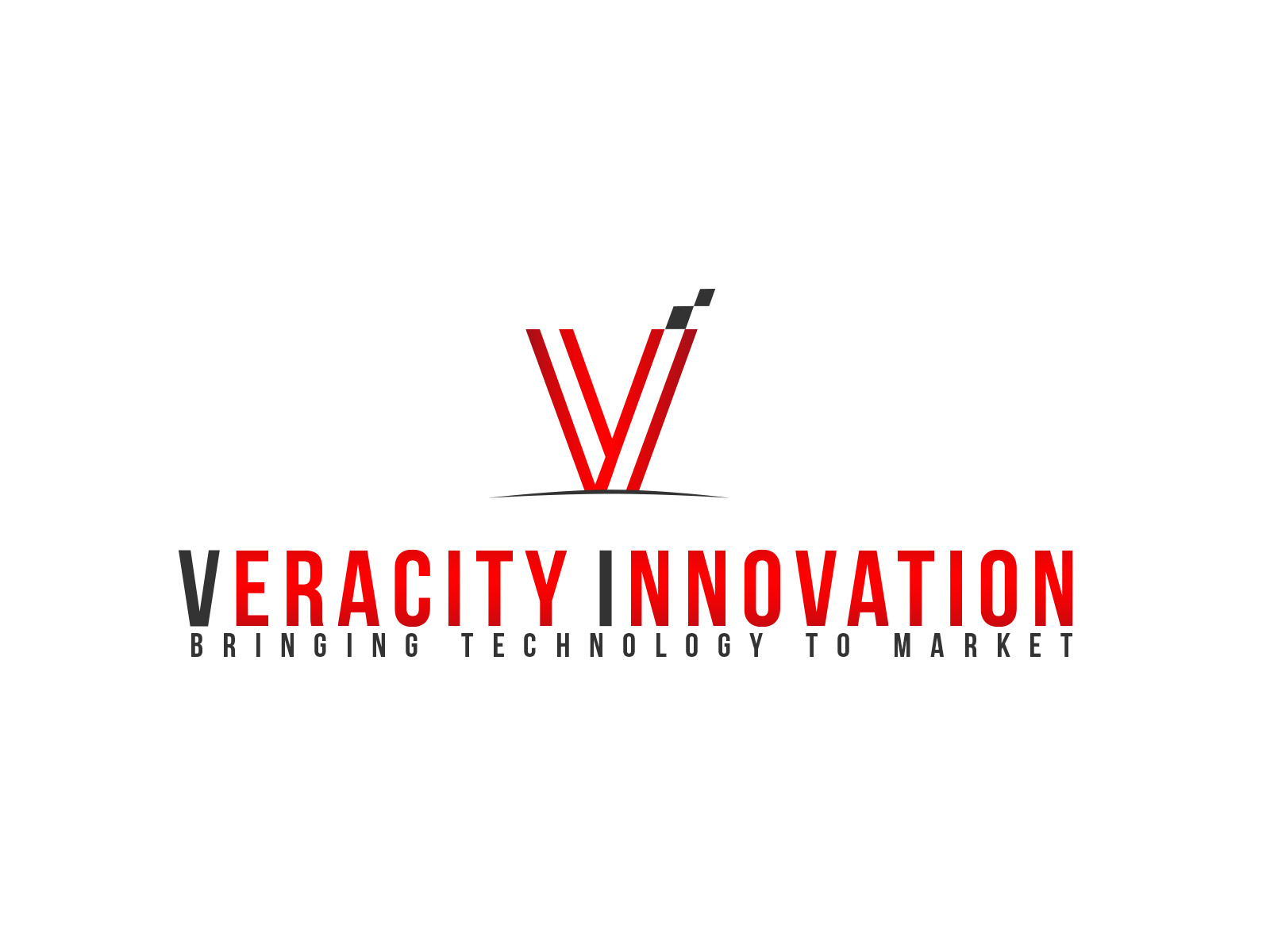 Logo Design by olii - Entry No. 306 in the Logo Design Contest Creative Logo Design for Veracity Innovation, LLC.