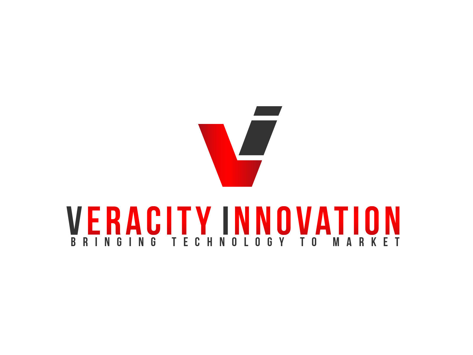 Logo Design by olii - Entry No. 307 in the Logo Design Contest Creative Logo Design for Veracity Innovation, LLC.