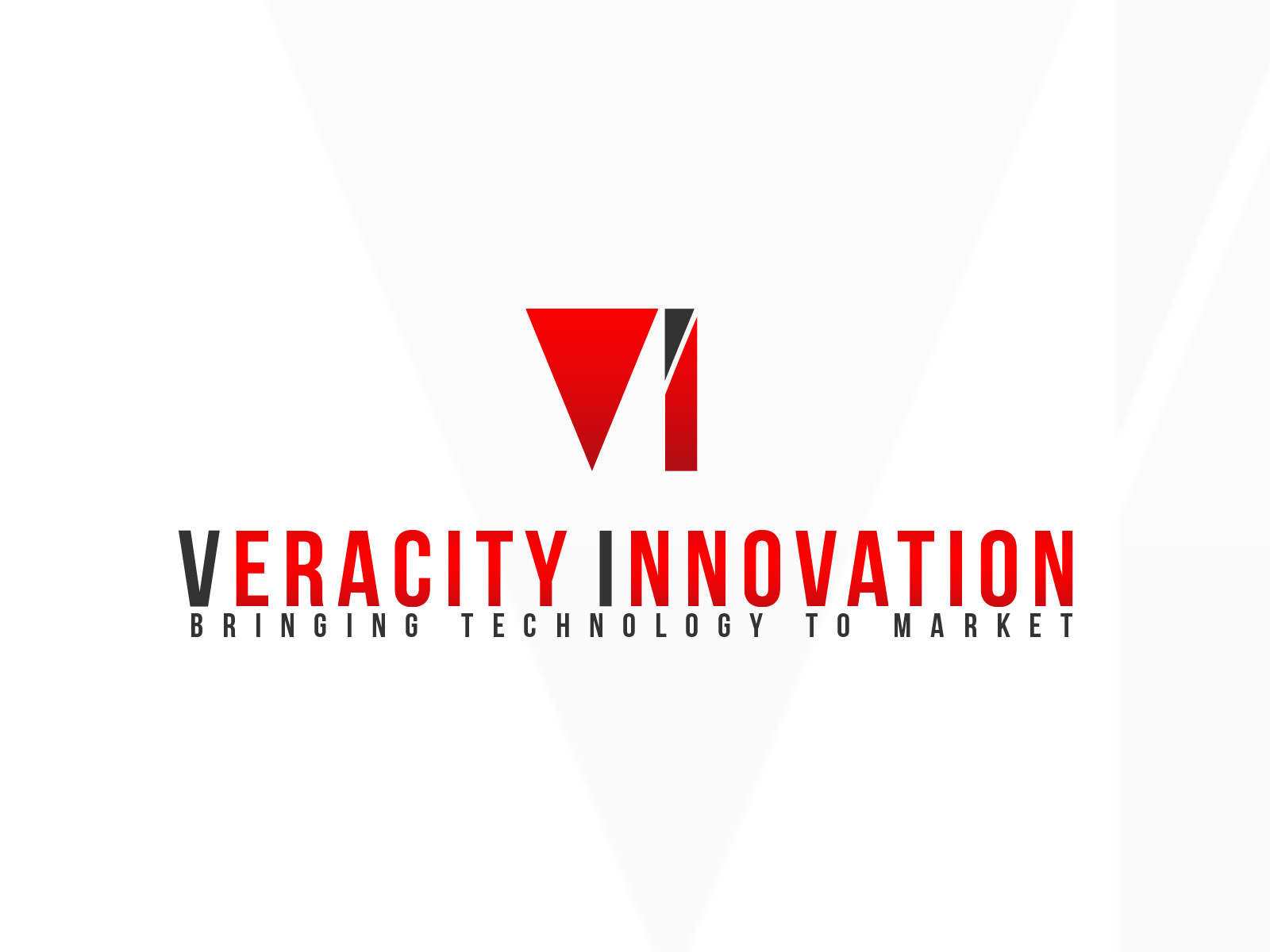 Logo Design by olii - Entry No. 308 in the Logo Design Contest Creative Logo Design for Veracity Innovation, LLC.
