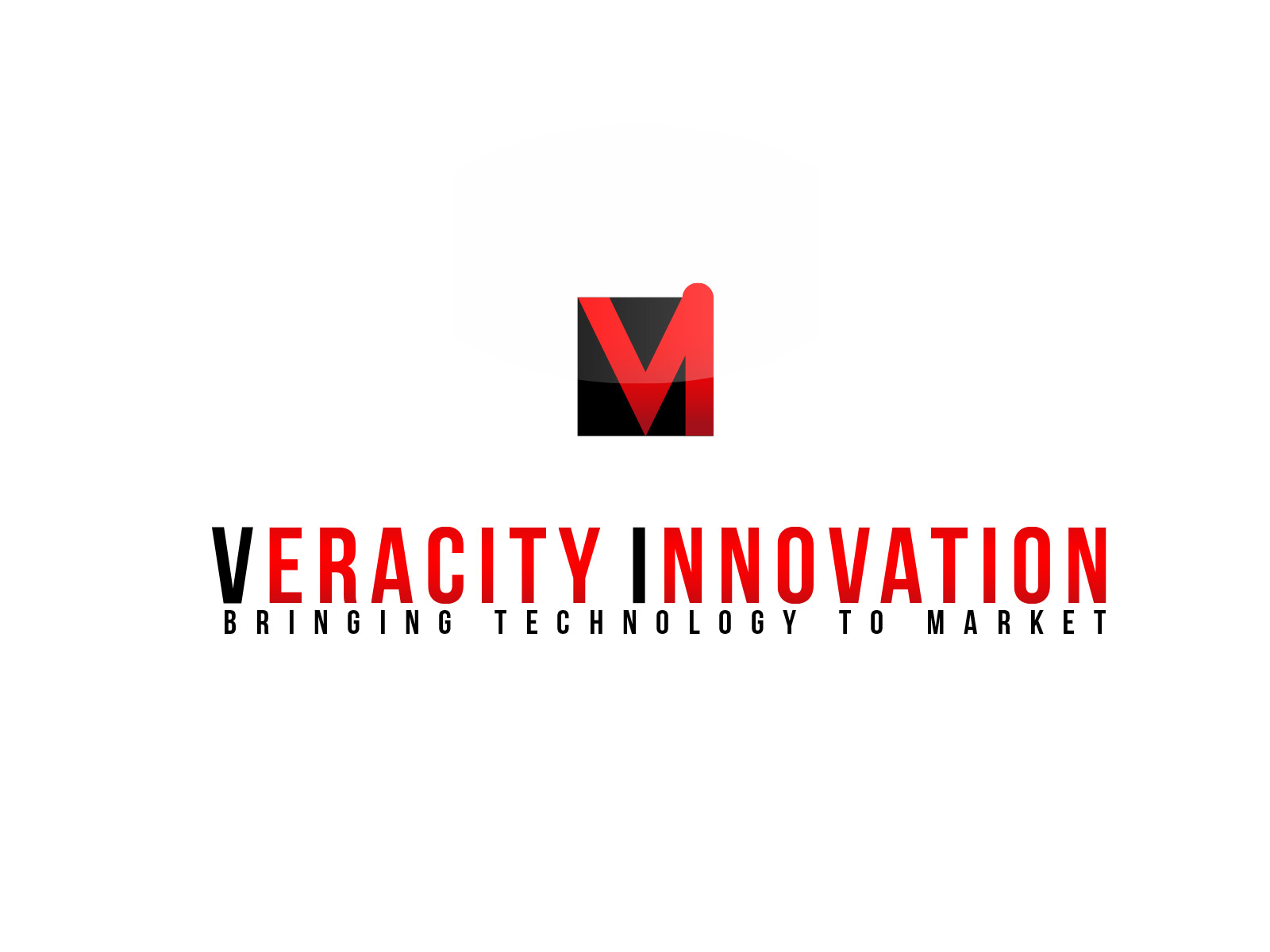 Logo Design by olii - Entry No. 309 in the Logo Design Contest Creative Logo Design for Veracity Innovation, LLC.